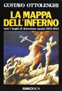La mappa dell'inferno