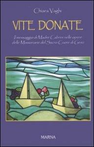 Vite donate