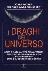 I draghi dell'universo