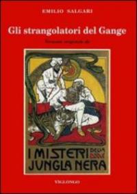 Gli strangolatori del Gange