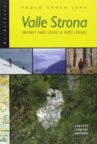 Valle Strona