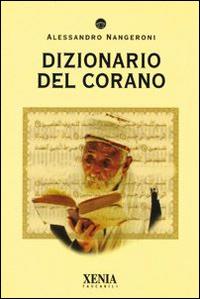 Dizionario del Corano