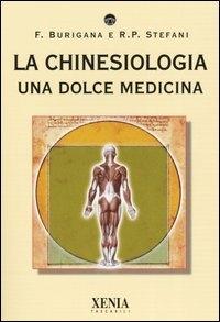 La chinesiologia