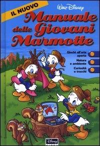 Il nuovo Manuale delle Giovani Marmotte