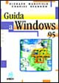 Guida a Windows 95