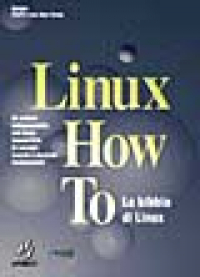 Linux Hot To