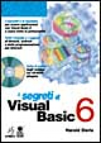I segreti di Visual Basic 6