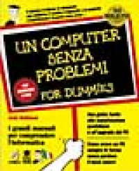 Un computer senza problemi for dummies