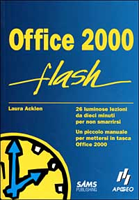 Office 2000 flash