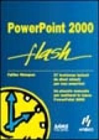 PowerPoint 2000 flash