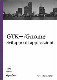 GTK+/Gnome