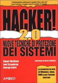 Hacker! 2.0