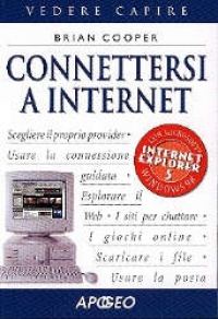 Connettersi a Internet