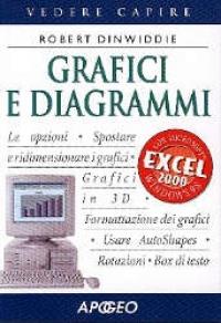 Grafici e diagrammi