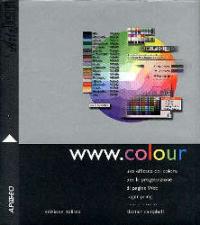 WWW.colour