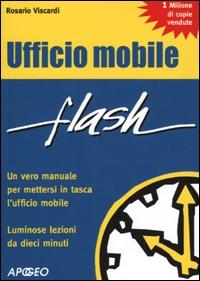 Ufficio mobile flash