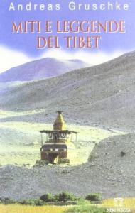 Miti e leggende del Tibet