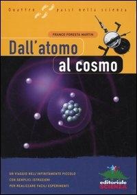 Dall'atomo al cosmo