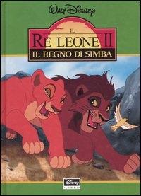 Il re Leone 2.