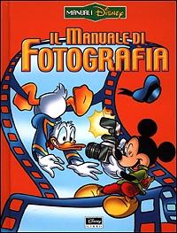 Il  manuale di fotografia