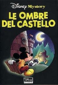 Le ombre del castello