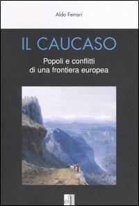 Il Caucaso