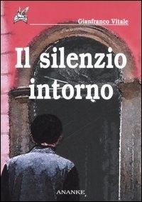 Il silenzio intorno