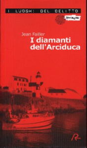 I diamanti dell'Arciduca