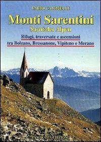 Monti Sarentini