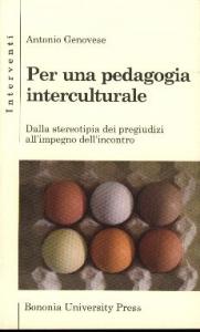Per una pedagogia interculturale