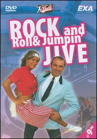Rock and roll & jumpin' jive