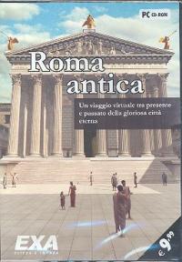 Roma antica [Risorsa elettronica]