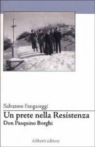 Un prete nella Resistenza