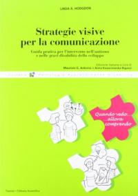 Strategie visive per la comunicazione