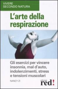L' arte della respirazione