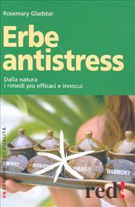 Erbe antistress