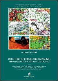 Politiche e culture del paesaggio