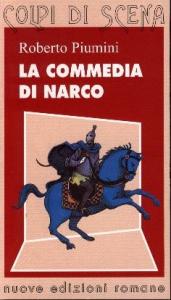 La commedia di Narco