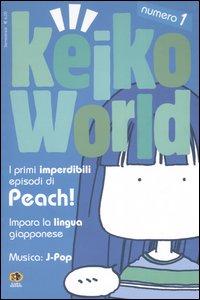 Keiko World