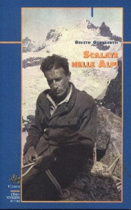 Scalate nelle Alpi