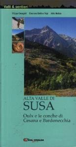 Alta Valle di Susa