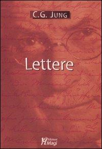 1: <<Lettere>> 1906-1945
