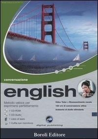 English [risorsa elettronica]