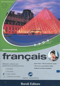 Francais [risorsa elettronica]