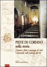 Pieve di Coriano nella storia