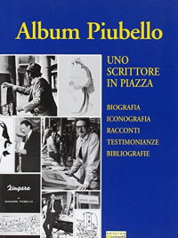 Album Piubello