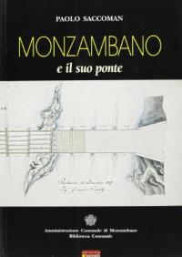 Monzambano e il suo ponte