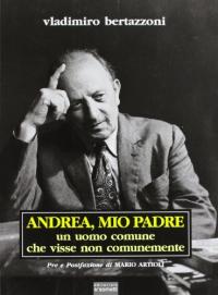 Andrea, mio padre