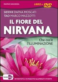 Il fiore del Nirvana [DVD]