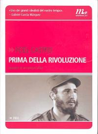 Prima della rivoluzione